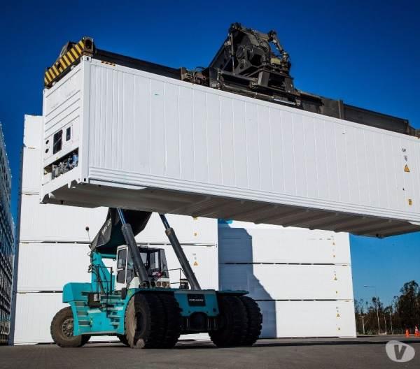 Container Occasion Annonce Materiel Professionnel Pas Cher