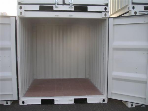container annonce materiel professionnel pas cher mes. Black Bedroom Furniture Sets. Home Design Ideas