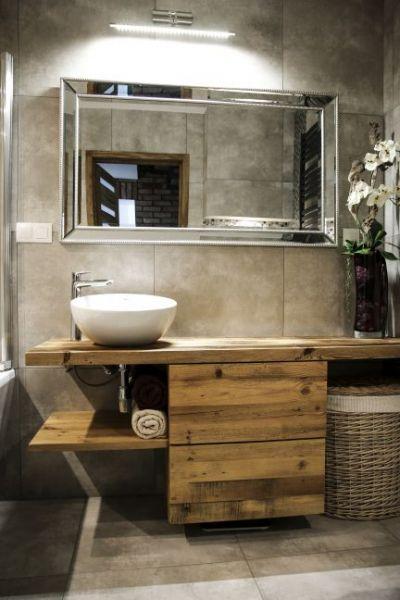 Meuble salle de bain Occasion - mes-occasions.com
