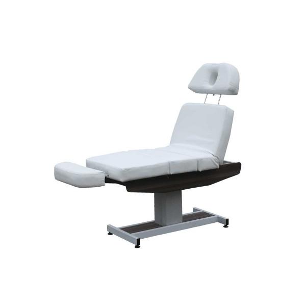 Mes Table Massage CherAnnonce De Pas OiTZPkXu