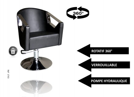 mat riels de coiffure occasion annonce materiel professionnel pas cher mes. Black Bedroom Furniture Sets. Home Design Ideas