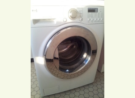 machine a laver pas cher annonce 2 mes. Black Bedroom Furniture Sets. Home Design Ideas
