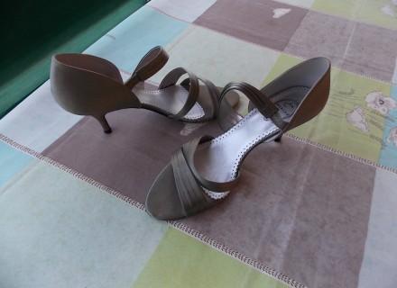 b9c7e3336a9fca CHAUSSURE ETE occasion. Annonce Prêt à porter Chaussure pas cher -  Mes-occasions.com
