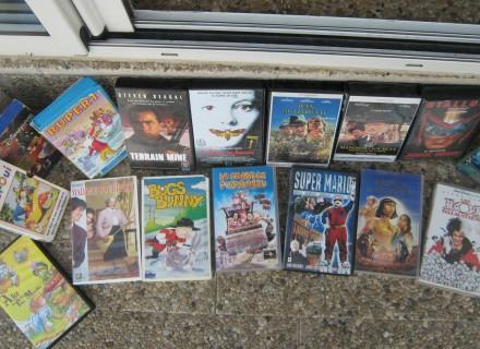 cassette annonce disques cd dvd pas cher mes. Black Bedroom Furniture Sets. Home Design Ideas