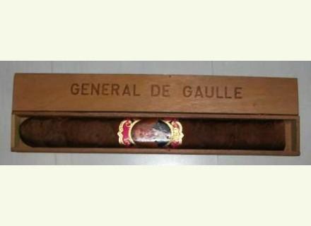 Cigare general de gaulle mes - Armoire a cigare occasion ...