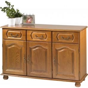 mobilier rustique occasion annonce meubles buffet bahut pas cher mes. Black Bedroom Furniture Sets. Home Design Ideas