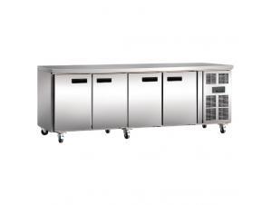 Chauffe inox industriel france vente materiel de cuisine for Equipement restaurant professionnel