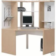 Bureau D Angle Ikea Mes Occasions Com