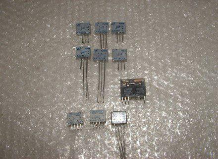 61.1CFM 12 V Ventilador Axial 38.5dBA nwk pn: 3610VL-04W-B30-B00 92 mm