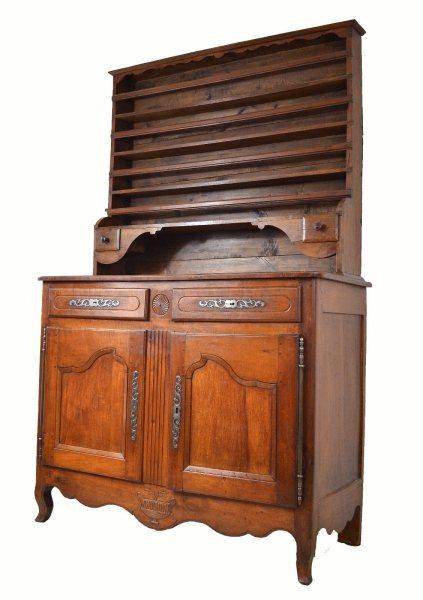 buffet vaisselier occasion annonce meubles buffet bahut pas cher mes. Black Bedroom Furniture Sets. Home Design Ideas